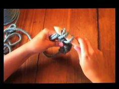 Crochetismos. Ganchillo XL