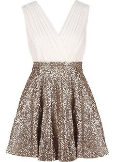 What to Wear to Your Holiday Party - casual dress for party, midi dress, navy dress outfit *sponsored https://www.pinterest.com/dresses_dress/ https://www.pinterest.com/explore/dress/ https://www.pinterest.com/dresses_dress/bodycon-dress/ https://www.anthropologie.com/dresses-casual-everyday