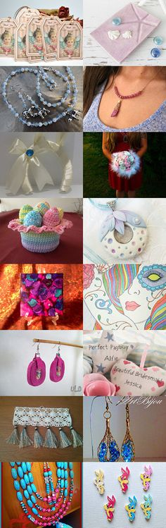 Congrats to LGC April 2015 Fellowship Team of the Month by Stacey Napolitano on Etsy--Pinned with TreasuryPin.com