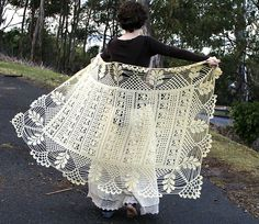 Ravelry: Soft as Butter pattern by Sarah jane