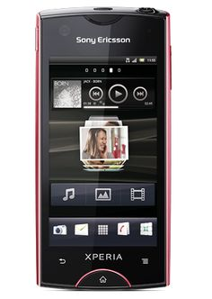 sony-xperia-ray-review