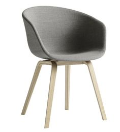 HAY - About a chair Sessel