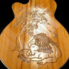 Learn new testament greek ukulele