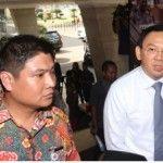 Ahok Setuju Jika PNS Boleh Poligami, Asal Lolos dari 3 Syarat. Selengkapnya hanya di www.beritazola.com