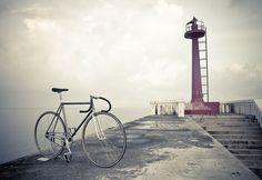 COLNAGO by Father_TU, via Flickr