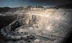 explotaciones mineras - Buscar con Google
