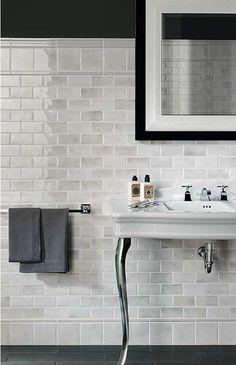 #Bathroom Design, Furniture and Decorating Ideas  http://home-furniture.net/bathroom