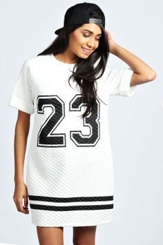 Current price  £12 Get this Boohoo dress for less with  LoveSales! Shop 25c00255bee