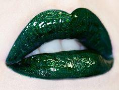 Lime Crime Hollygram Carousel Lip Gloss