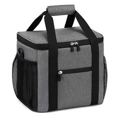 Best Lunch Bags, Best Bags, Lunch Box, Meal Prep Bag, Ankara Bags, Lunch Cooler, College Bags, Tactical Bag, Trolley Bags