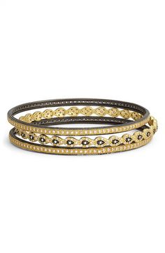 Check out my latest find from Nordstrom: http://shop.nordstrom.com/S/4042230 Freida Rothman 'Metropolitan' Bangles (Set of 3) - Sent from the Nordstrom app on my iPhone (Get it free on the App Store at http://appstore.com/nordstrom