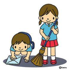 http://www.altenburg.com.br/blog/tag/aprendizado/   Acesso em 26/05/14     O que é o Autismo?     O Autismo é um transtorno do desenvolvi...