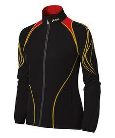 Look at this #zulilyfind! Black Til Jacket #zulilyfinds