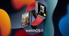 Con la nostra nuova e semplice guida targata PCusb.it voglio illustrarti come installare e aggiornare watchOS 8 sul tuo Apple Watch!