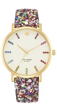 Mix and Match Metro Grand - kate spade new york from kate spade new york. Shop more products from kate spade new york on Wanelo. Ring Armband, Jewelry Accessories, Fashion Accessories, Fashion Jewelry, Kate Spade Watch, Diamond Are A Girls Best Friend, Mode Style, Style Men, Mode Inspiration
