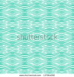 Simple, Elegant Linear Seamless Vector Pattern In Tropical Coral Red. Texture For Web And Print, Spring Fashion Fabric Or Textile, Background For Wedding Invitation Or Presentation Slide - 132289487 : Shutterstock