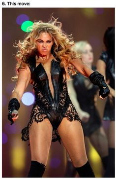 """The """"Unflattering"""" Photos Beyoncé's Publicist Doesn't Want You ToSee"""