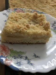 Oma Idas Apfelstreuselkuchen, ein schönes Rezept aus der Kategorie Kuchen. Bewertungen: 17. Durchschnitt: Ø 4,4.