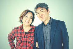 林田直樹のカフェ・フィガロ (2016/11/13 更新)ソプラノ 柴田智子さん◇今夜のお客様は、約1年振りにソプラノの柴田智子さんをお迎えします。今回は、12月18日にHAKUJU HALLで開催される『アメリカンシアターシリーズⅡ NY,ガーシュウィンなクリスマス』をテーマにお話をお聞きします。今回のコンサートで共演されるピアニストの内門卓也さん、伊藤伊熊さん、バリトンの太田翔さんについてや監修をされた広渡勲さんについてもご紹介して頂きました!また演奏予定のジョージ・ガーシュウィンの楽曲について熱く語って頂きました。どうぞ、お楽しみに!