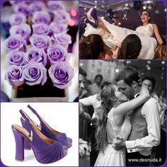 All you need is LOVE!  Una boda llena de amor!  Presentamos los zapatos de Barbi @barbi_rey Una novia feliz y enamorada . #wedding #love #shoes #boda #novia #zapatos #desnudashoes