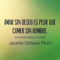 #frases de amor, #citas #reflexiones