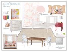 Kelbel_Ellie's Room