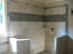 www.tilemasterga.com tile-Showersgallery content 27_large.html