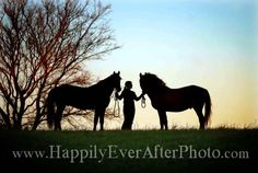 love this one from a session in Stillwater http://equinephotographymn.weebly.com/