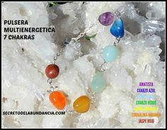 pulsera chakras, plusera 7 chakrashttps://www.secretodelabundancia.com/pulseras-chakras/
