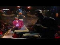 Piet Veerman - My Special Prayer