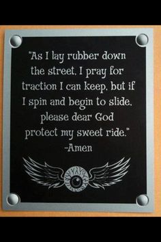 ☮ American Hippie Hot Rod ~ Dear God . . . Protect My Sweet Ride ~ Amen