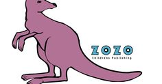 This is ZoZo Children's Publishing! Check out this link! http://igg.me/at/zozoapp/x/7273704