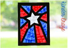 「statue of liberty stained glass pattern」の画像検索結果