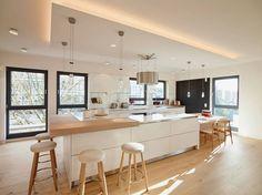 Penthouse by Josep Ru� Spatial Designer (8)