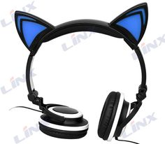 headband headphones