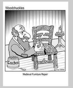 Unique WOODWORKER39S HUMOR