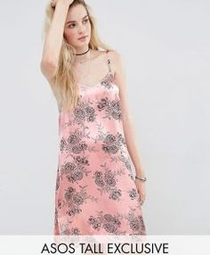 Comfortable Maxi And Mini Dresses For Tall Women - Pretty Long Tall Women, Mini Dresses, Beautiful Dresses, Night Out, Clothes For Women, Elegant, Formal, Lady, Casual