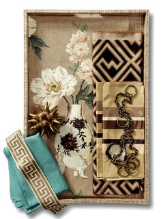 Enchanted Fabric Collection (uses Plushious fabric in Brown/Acorn also in the Hunt Collection)