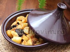 Acai Bowl, Cantaloupe, Cooking Recipes, Fruit, Breakfast, Food, Acai Berry Bowl, Morning Coffee, Chef Recipes