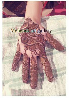 Latest Arabic Mehndi Designs, Indian Mehndi Designs, Stylish Mehndi Designs, Mehndi Designs Book, Mehndi Designs 2018, Mehndi Design Pictures, Mehndi Designs For Girls, Mehndi Designs For Beginners, Wedding Mehndi Designs