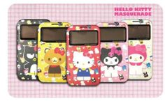 Premium Hello Kitty Masquerade View Cover For Samsung Galaxy Note3 Case #SmartPhoneCase  #SamsungGalaxyNote3 #HelloKitty Ozone Generator, Galaxy Note 3, Air Purifier, Galaxies, Hello Kitty, Samsung, Cases, Ebay, Electronics