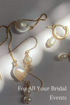 Fall Jewelry, Trendy Jewelry, Summer Jewelry, Dainty Jewelry, Gold Filled Jewelry, Handmade Jewelry, Unique Jewelry, Gifts For Women, Gifts For Her