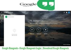 Google Hangouts – Google Hangouts Login | Download Google Hangouts Free Mp3 Music Download, Mp3 Music Downloads, Google Hangouts, Messages, Serum, Music Download, Love, Text Posts