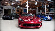 Google Image Result for http://www.automotiveaddicts.com/wp-content/uploads/2012/06/srt-viper-gts-jay-lenos-garage.jpg