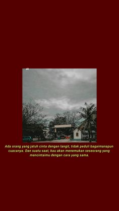 Reminder Quotes, Self Reminder, Mood Quotes, Life Quotes, Jokes Quotes, Qoutes, Quotes Galau, Broken Heart Quotes, Quotes Indonesia