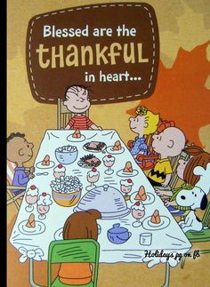 Peanuts Thanksgiving, Charlie Brown Thanksgiving, Thanksgiving Pictures, Thanksgiving Wallpaper, Vintage Thanksgiving, Charlie Brown And Snoopy, Fall Pictures, Happy Thanksgiving, Peanuts Cartoon