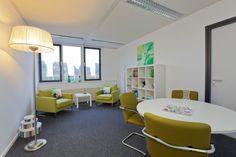 Zoetermeer - Het Coachhuis