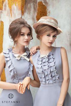 Ladies tops Design by illustrator CC Details Part 2 Stylish Dresses, Simple Dresses, Elegant Dresses, Cute Dresses, Beautiful Dresses, Short Dresses, Fashion Dresses, Girls Dresses, Sleeves Designs For Dresses
