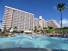 Starting at $1,750 at Ka'anapali Beach Club: 2 Bedroom With Full Resort Access!Vacation Rental in Lahaina from @homeaway! #vacation #rental #travel #homeaway