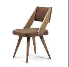 Chair, Furniture, Home Decor, Decoration Home, Room Decor, Home Furnishings, Stool, Home Interior Design, Chairs